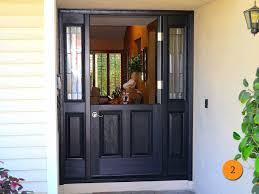 Tardis Interior Door Front Door Home Ideas Tardis Blue Doors That Will Make You Want To