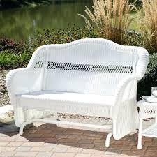 Buy Plastic Garden Chairs by Plastic Garden Furniture For Sale Garden Furniture Plastic Outside