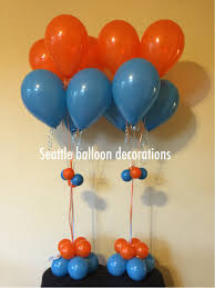 seattle balloon delivery hiromi seattle balloon decorations page 3