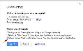 how to import contacts from gmail to android how can i sync contacts from gmail to android within few clicks