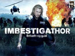 Funny Thor Memes - funny internet memes thor filipino web designer