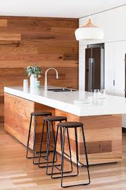 kitchen island instead of table how to create a timeless yet unique kitchen the interiors addict