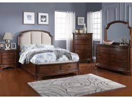 bedroom beds bob mills furniture tulsa oklahoma city okc