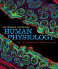 Human Physiology Silverthorn Ebook 6th Edition Mediafire