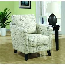 bedroom chairs target small accent chairs for bedroom cerestv info