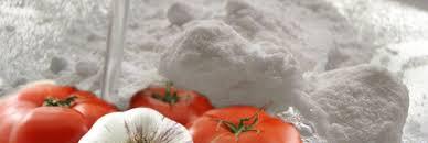 bicarbonate de soude en cuisine le bicarbonate pour cuisiner excellente idée