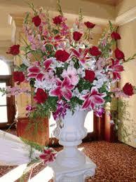 flowers and balloons flowers and balloons by your sunnyvale ca florist