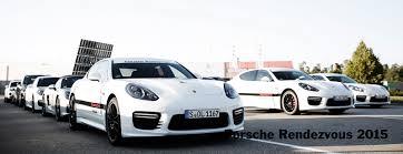 Porsche Zentrum Baden Baden Porsche Zentrum Karlsruhe Events 2015