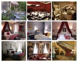 chambres d hotes chablis les vignes de au bergerand s chambres d hôtes gîtes à chablis