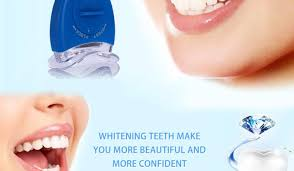 Best Way To Whiten Teeth At Home Whitening Fast Teeth Whitening Beautiful Best Teeth Whitening At