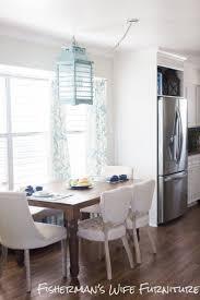 How To Install T Molding For Laminate Flooring 36 Best Floor Moldings Images On Pinterest Moldings Laminate