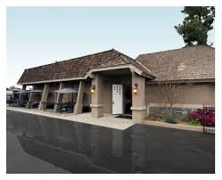 banquet halls for rent meridian banquet catering weddings party conference