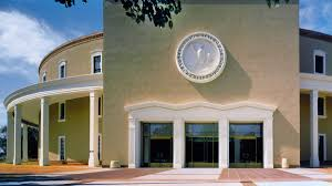 state of new mexico capitol building renovation fbt
