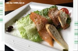 fum馥 liquide cuisine 新北 烏來 馥蘭朵烏來渡假酒店 景觀湯屋 思鸝經典套餐 小磨菇