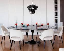 dining room table black chandelier wayfair chandeliers kitchen chandelier pink