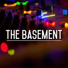 the basement ksmu radio