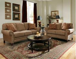 Haverty Living Room Furniture Havertys Sectional Sofa Cleanupflorida With Sofas Cool Home Design