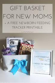 new kitchen gift ideas kitchen gift ideas for mom to kitchen tremendous the babygift