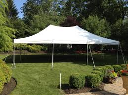 tent rental nj party tent rentals nj lucky amusements