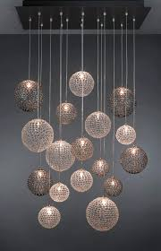 Revit Pendant Light Circle Pendant Light Ing Pendant Light Revit Tmeet Me