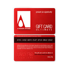 5 gift card gift card designs 5 card design ideas