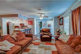 home design center laguna hills 25882 via lomas 30 laguna hills ca 92653 mls oc18006486 redfin