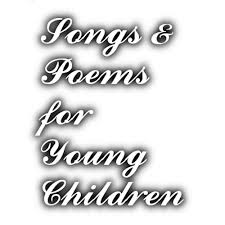 No More Monkeys Jumping On The Bed Song Songs And Poems For Young Children U2013 Christian Home Education