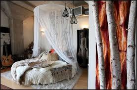 American Bedroom Design Decorating Theme Bedrooms Maries Manor Southwestern American