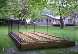 garden fence ideas best and free home design furniture loversiq