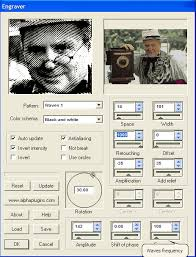 engraver for photoshop 1 25 free download