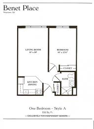 650 square feet apartment design indian house plan for sqft simple