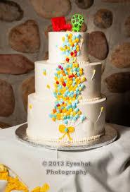 up cake topper disney s up cake disney cake up cake topper wedding cakes