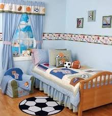 boys bedroom curtains boys bedroom curtains designs interior design