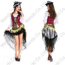 Viking Halloween Costume Buy Wholesale Womens Viking Costume China Womens