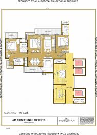 carleton college floor plans college floor plans elegant sol acres executive condominium