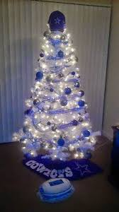 dallas cowboys christmas lights dallas cowboys christmas tree winter scenery christmas