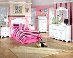 deco chambre girly deco fr chambre maison design zasideascom deco chambre ado deco