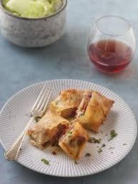 cuisiner les figues les 42 meilleures images du tableau figues sur recettes