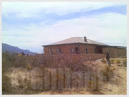 spotlight on new mexico the mcdonald ranch house plain talk
