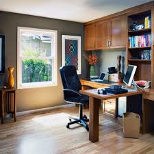 download cool home office designs bestcameronhighlandsapartment com