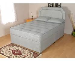 Divan Bed Set Warwick Orthopaedic Divan Bed Set On Legs