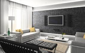 gray interior gray black and white interior official sissy feida
