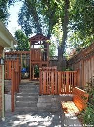 Extreme Backyard Designs Of Good Extreme Backyard Designs Bbq - Extreme backyard designs