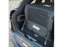jeep patriot cargo mat 2007 2017 jeep patriot mk mopar accessories moparonlineparts com