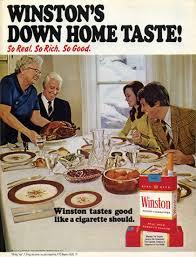 five vintage thanksgiving ads ally azzarelli pulse linkedin