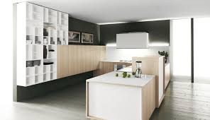 kitchen room new design inspiration for contemporary plan for