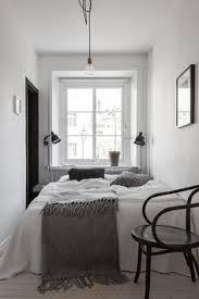 Grey Home Interiors Cozy Bedroom In Grey Interior Design Bedroom Pinterest