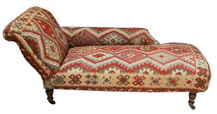 Kilim Armchair Products