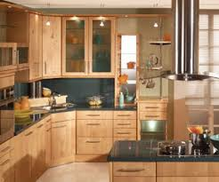 kitchens in barrie on rockwood kitchens of barrie ontario