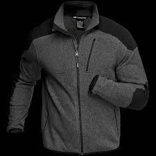 5 11 tactical full zip sweater heinnie haynes